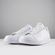 "Wmns adidas Stan Smith ""Cloud White"""