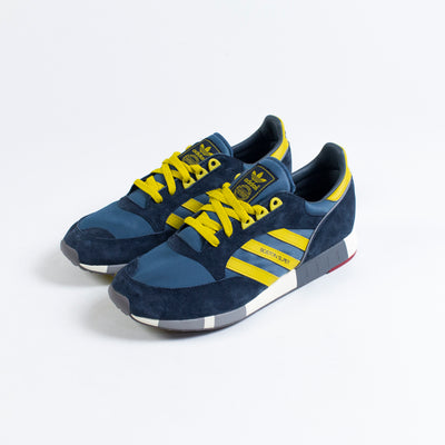 adidas Boston Super