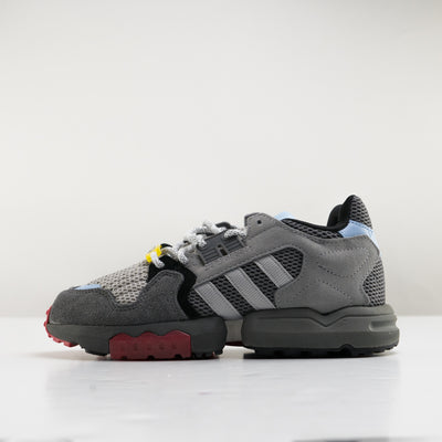 adidas ZX Torsion x Ninja -KIDS