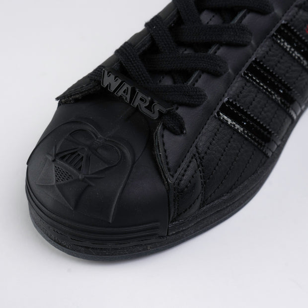 adidas Superstar x Star Wars Darth Vader (KIDS)