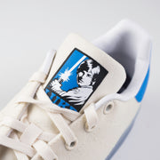 "adidas Stan Smith x Star Wars ""Luke Skywalker"" (KIDS)"