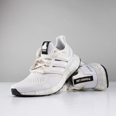 "adidas Ultraboost DNA x Star Wars ""Princess Leia"""