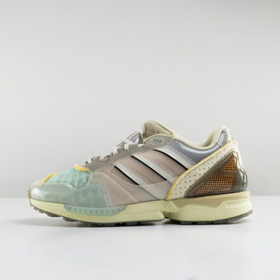 "adidas ZX 6000 ""X-Ray Inside Out"""