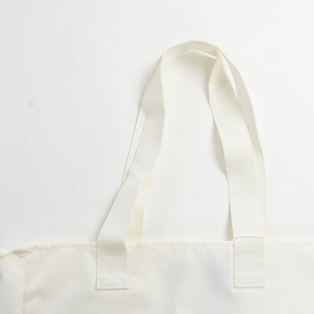 adidas Stan Smith Shopper Bag