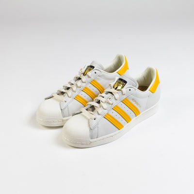 adidas Superstar 'Collegiate Gold'