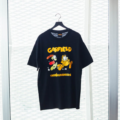 Garfield Chase T-Shirt