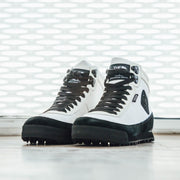 W BACK-2-BERK BOOT 2 TNF WHT/TNF BLK