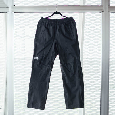 The North Face Venture 2 Half Zip Pants Regular