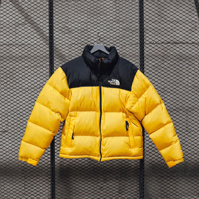 "The North Face 1996 Retro Nuptse Jacket  ""7 Summits"""