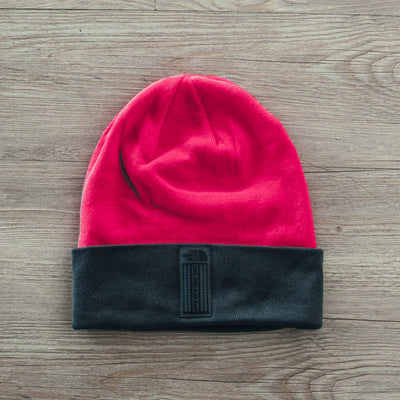 The North Face '94 Rage Beanie
