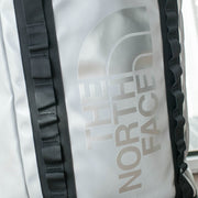The North Face Exp Fusebox Lunar