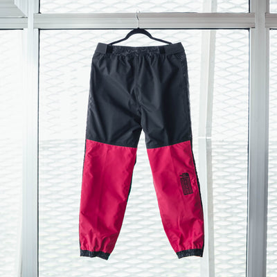The North Face 94 Rage Rain Pants