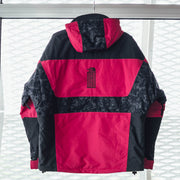 The North Face '94 Rage Waterproof Synthetic Jacket Mens
