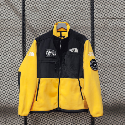 "95 Retro Denali Jacket ""7 Summits"""