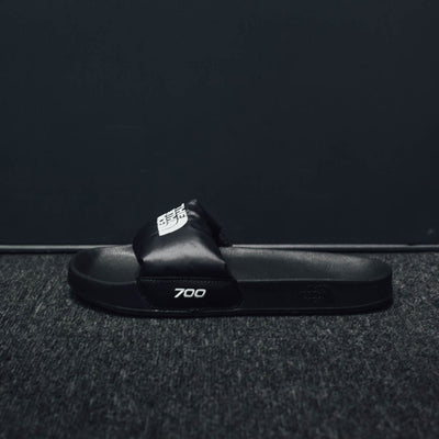 "The North Face Nuptse Slide TNF ""7 Summits"""