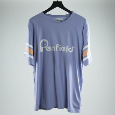 Mens Penfield Ringold T Shirt