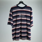 Mens Penfield Guano T Shirt