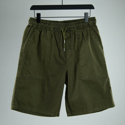 Mens Penfield Lippman Shorts