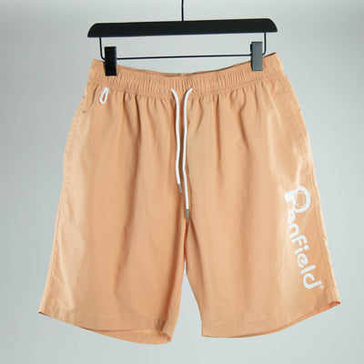 Mens Penfield Rossiter Shorts