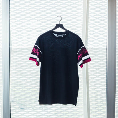 The Hundreds - Boarder T-Shirt