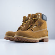 Womens Timberland® Premium 6″ Waterproof Boot