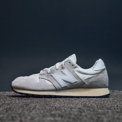 New Balance U520AC 'Vintage' Grey