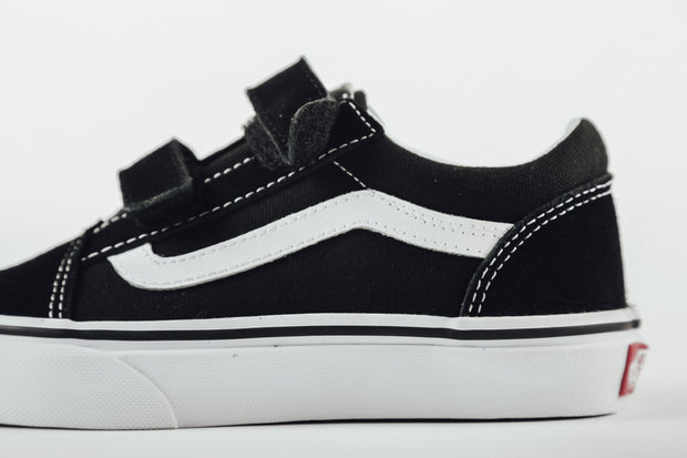 Vans Old Skool V (Kids)