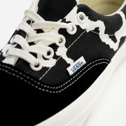 VANS UA OG ERA LX (Cow Black)