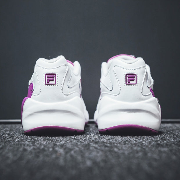 Women Fila Mindblower