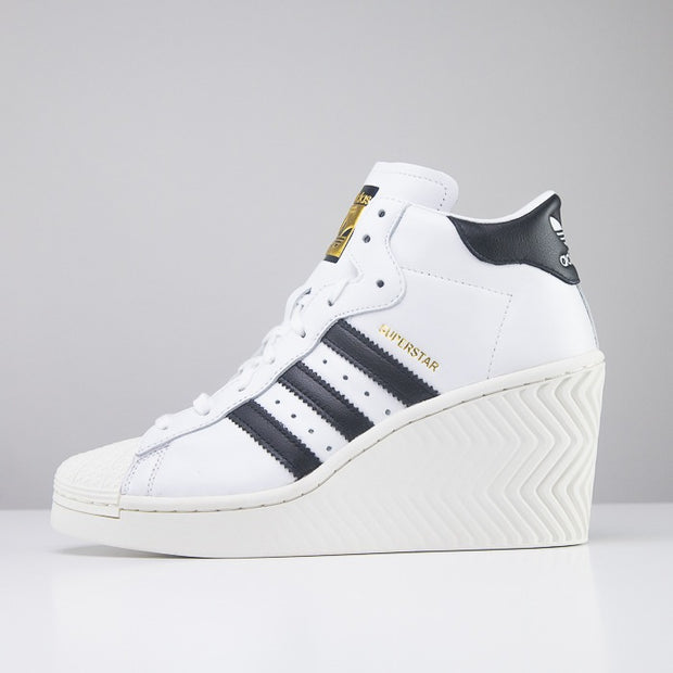 Wmns adidas Superstar Ellure