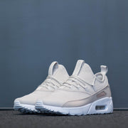 NIKE AIR MAX 90 EZ - LACES STORE