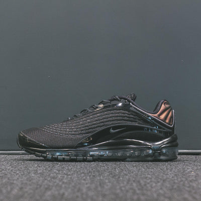 M AIR MAX DELUXE
