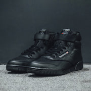 EX-O-FIT HI         BLACK INT