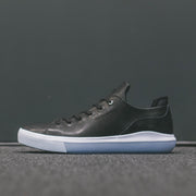 CONVERSE NEXUS X NIKE AIR OX
