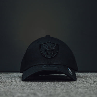 9FORTY SNAPBACK 2