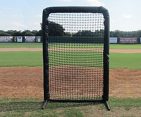 Elite Pro 7X4 Safety Screen