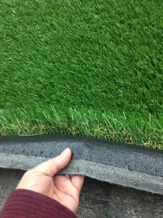 15' x 50' New Residential Turf