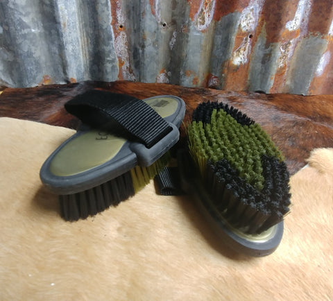 Equestria Sport Series Grooming Brush