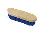 Soft Bristle Dandy Brush
