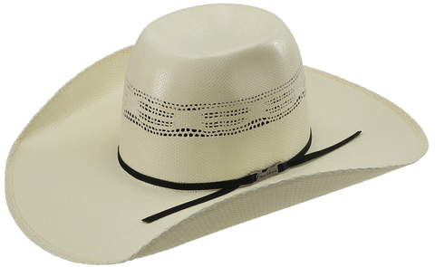 American Hat Straw - 650 - The Original Bangora