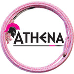 Fast Back Ropes Athena Breakaway Rope
