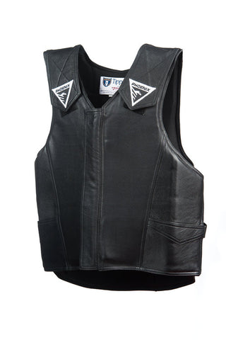 Phoenix Rough Stock Protective Vest