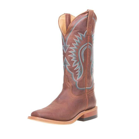Macie Bean Throat Punch M9148 Ladies Cowboy Boots
