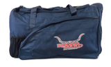Rodeo Hard Gear Bags