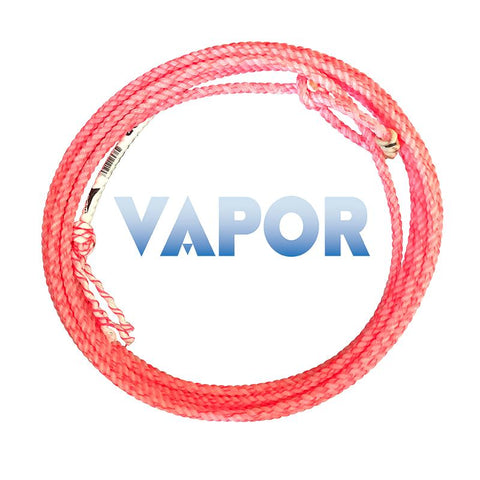 VAPOR - 18' KID ROPE
