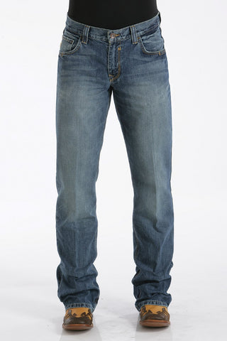 Cinch Carter Men's Jeans