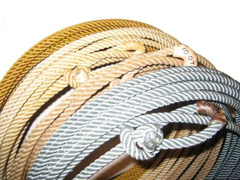 Willard Rope Company- Calf Ropes