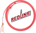 Fast Back Redline Head Rope