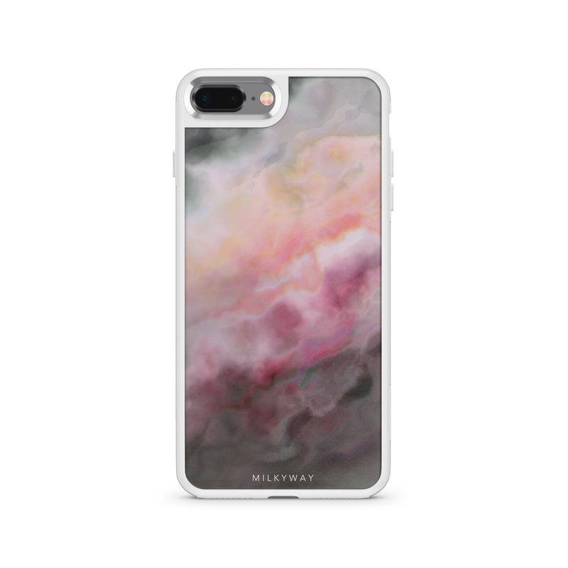 GALE - SLATE STRONG INTERCHANGEABLE IPHONE CASE