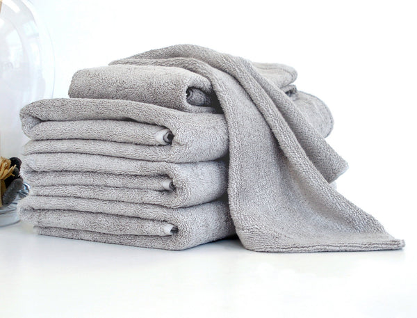 ARAGON OPAL TOWEL BUNDLE